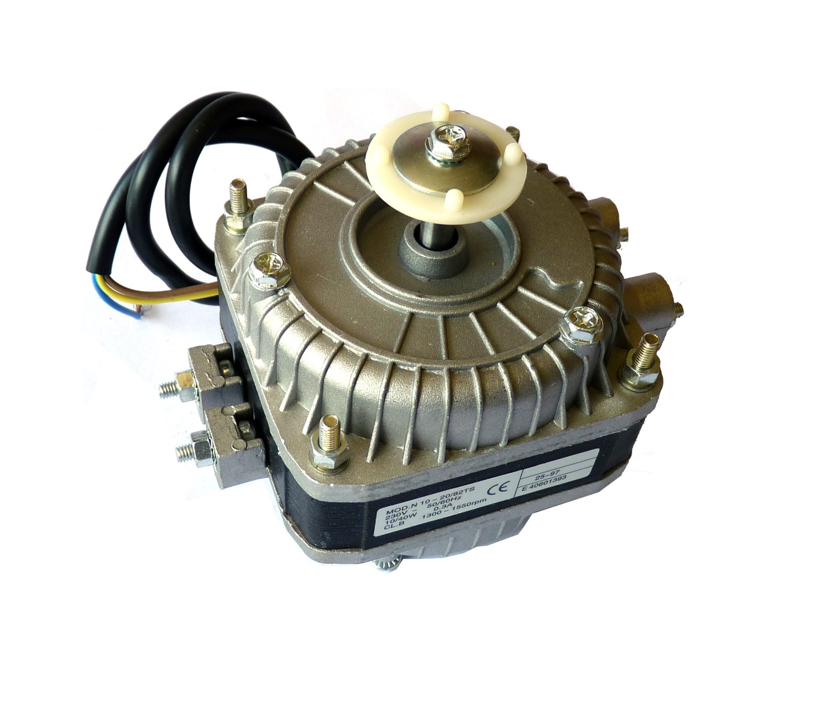 Refrigerator evaporator fan replacement 28 images for Ge refrigerator evaporator fan motor replacement