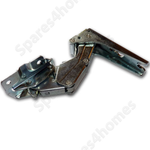 Lamona Hettich Fridge Hinge Top Right Bottom Left 4350840300