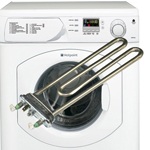 Washing Machine Elements