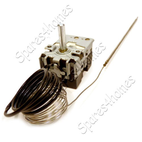 5870725 likewise Ge Refrigerator Parts Schematic furthermore Zanussi Aeg Electrolux Fan Oven Cooker Thermostat Tstat 3890771045 3116844022 3116844006 2760 P also 10w Fridge Freezer Condensor Evaporator Fan Motor Kit With Fan Bracket 1280 P additionally Clean Out Office Refrigerator Signs. on refridgerator with heater